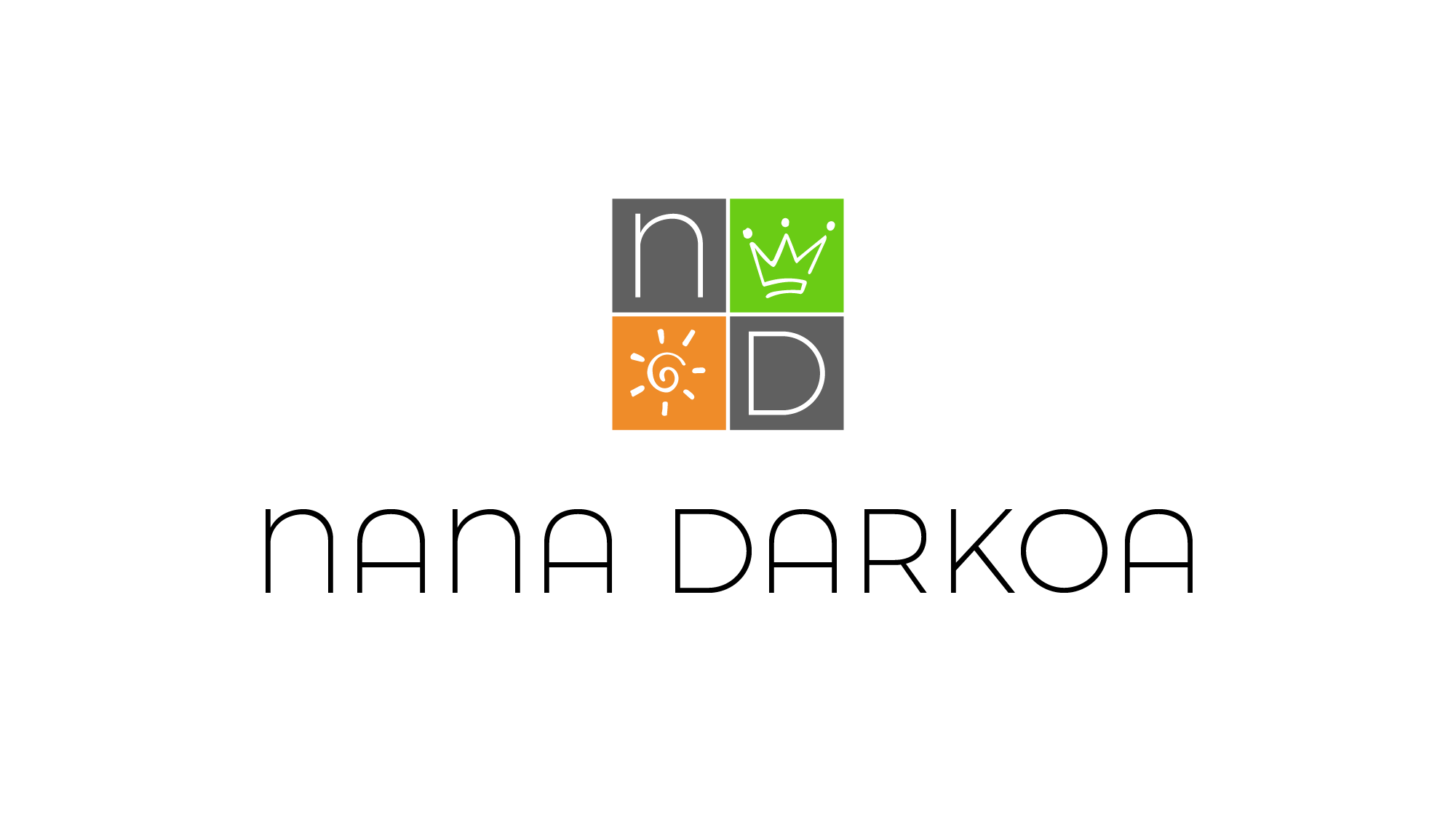 Nana Darkoa Brand ID_coloured - white background