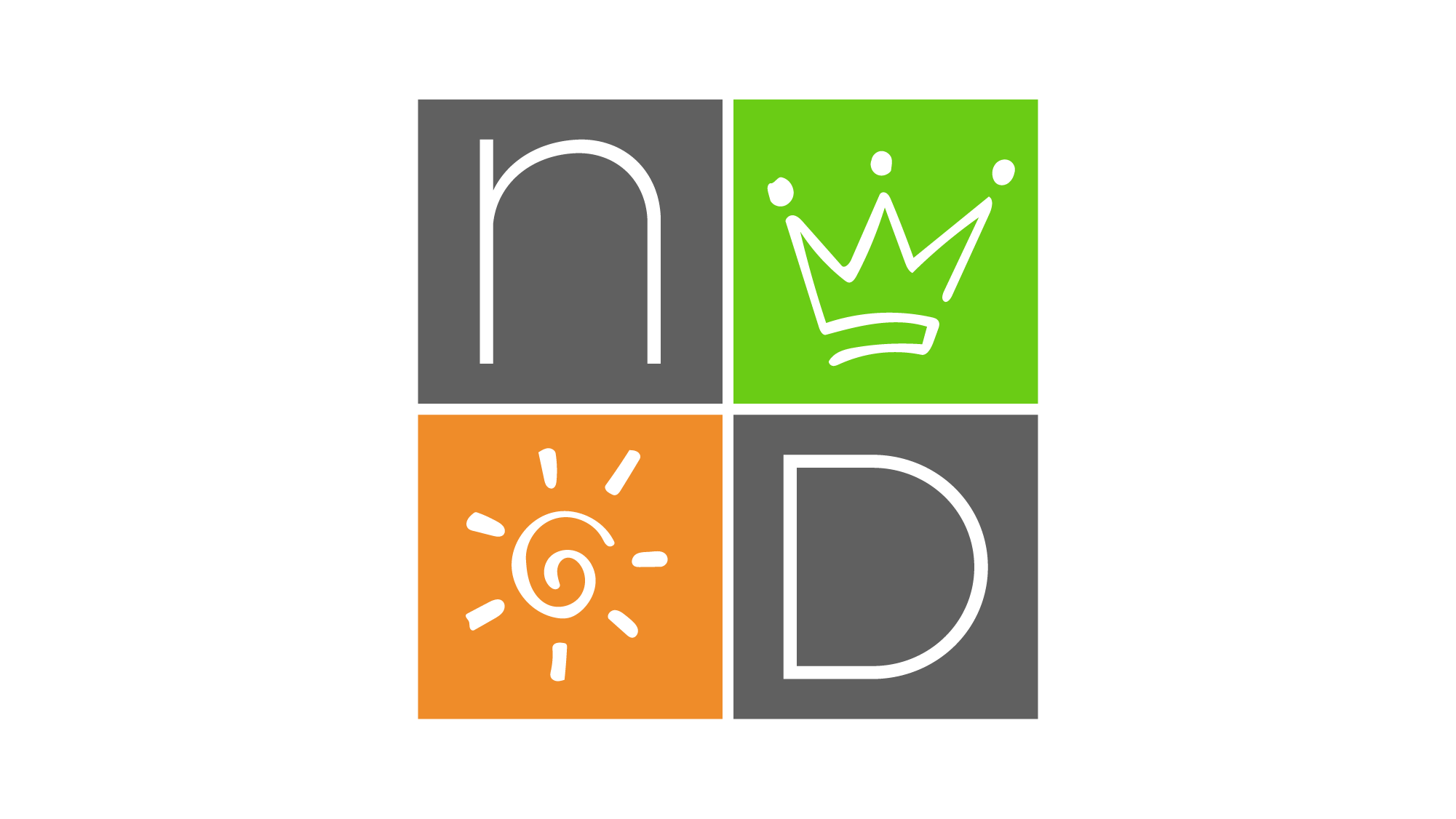 Nana Darkoa Brand ID_icon